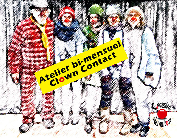 600_clown-contact_cours1819