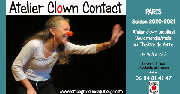 600_ClownContact_cours2021