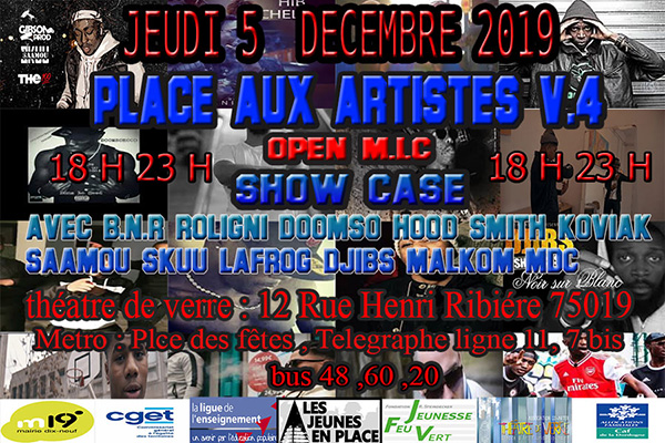 c3dec_palceauxartistes_600